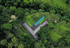 URH85 - Ubud Homes