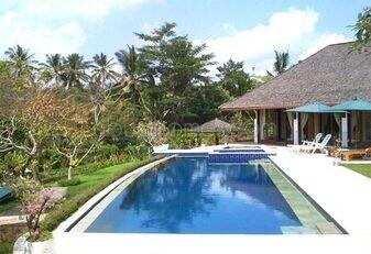 VFS05 - Ubud Homes