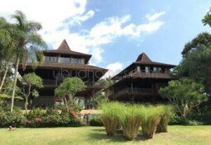 VFS20 - Ubud Homes