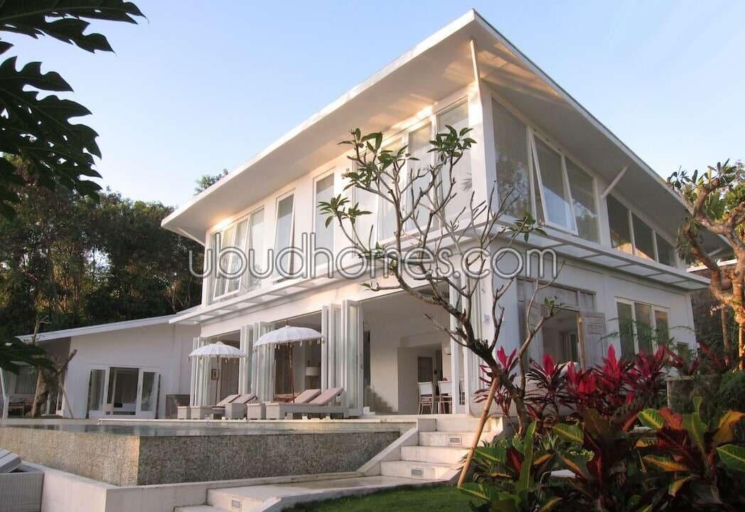 Property VFS22 - Ubud Bali's Premier Resource for Land and Villas