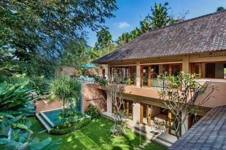 LTL12 - Ubud Homes