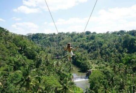 Property URH16 - Ubud Bali's Premier Resource for Land and Villas