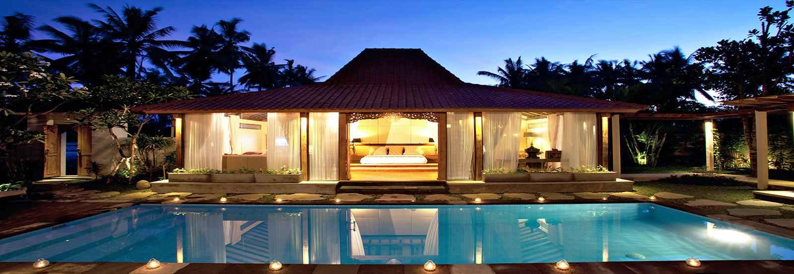 Ubud Homes Background Header Penari 6